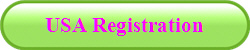 USA Registration